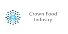 Crown Food Industries